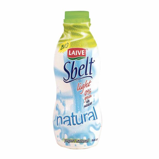 yogurt-laive-sbelt-biolight-natural-botella-946ml