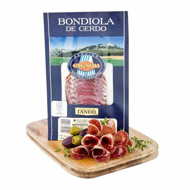 salame-tandil-cagnoli-picado-fino-paquete-100gr