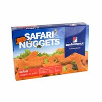 safari-nuggets-san-fernando-de-pollo-caja-15un