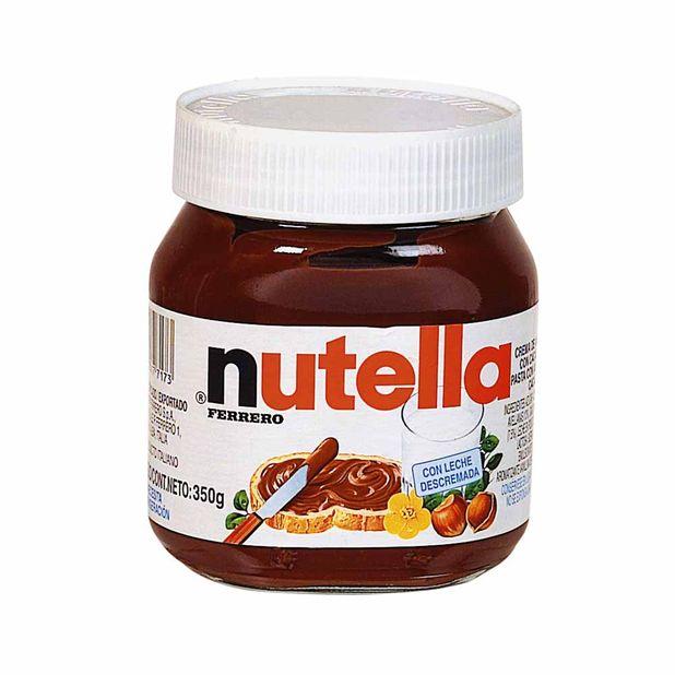 mantequilla-de-mani-nutella-crema-de-avellanas-frasco-350gr