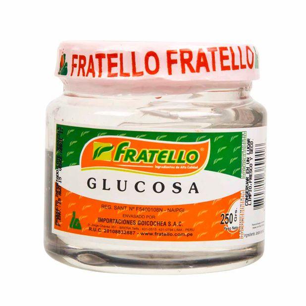 esencias-fratello-glucosa-frasco-250gr