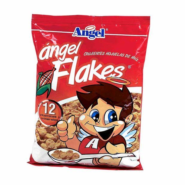 cereal-angel-crujientes-hojuelas-de-maiz-bolsa-200gr