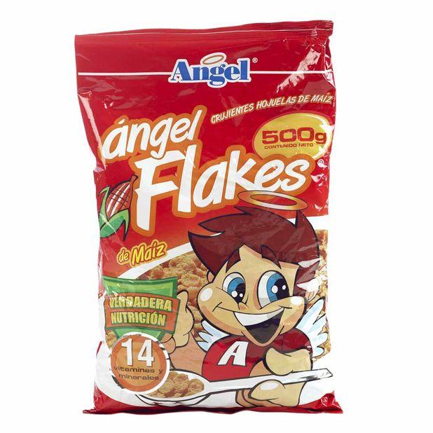 cereal-angel-crujientes-hojuelas-de-maiz-bolsa-500gr