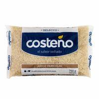 arroz-costeno-parboiled-selecto-bolsa-750gr