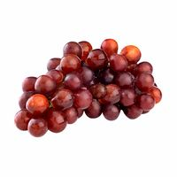 uva-red-globe-kg