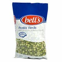 arveja-verde-bell's-bolsa-500gr