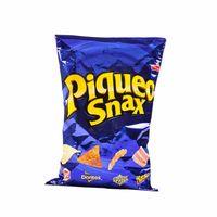 piqueo-frito-lay-piqueo-snax-sabor-a-queso-bolsa-340gr
