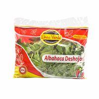 albahaca-linea-verde-hierbas-aromaticas-bolsa-40gr