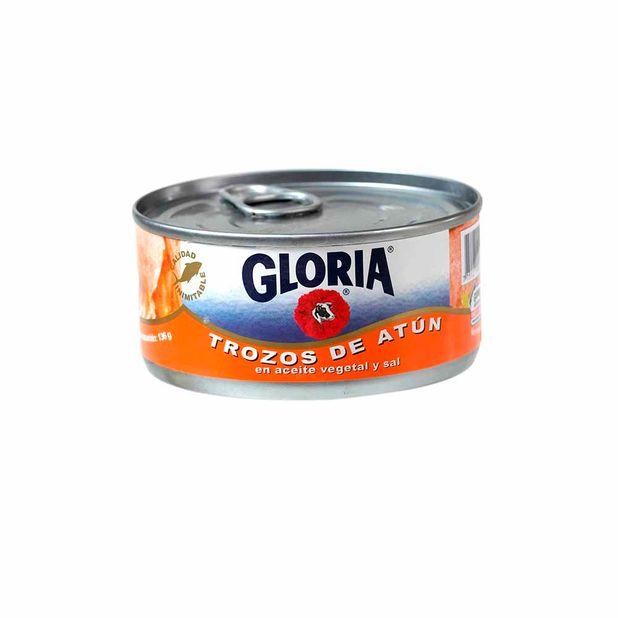 conserva-gloria-trozos-de-atun-en-aceite-vegetal-lata-170gr