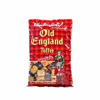 toffee-ambrosoli-old-england-toffee-surtidos-bolsa-80un
