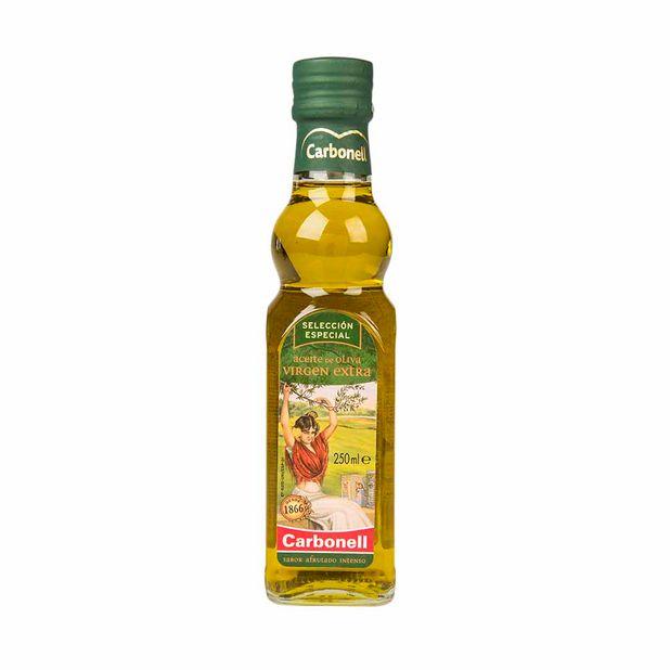 aceite-de-oliva-carbonell-sabor-afrutado-intenso-botella-250ml