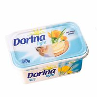 margarina-dorina-light-pote-450gr