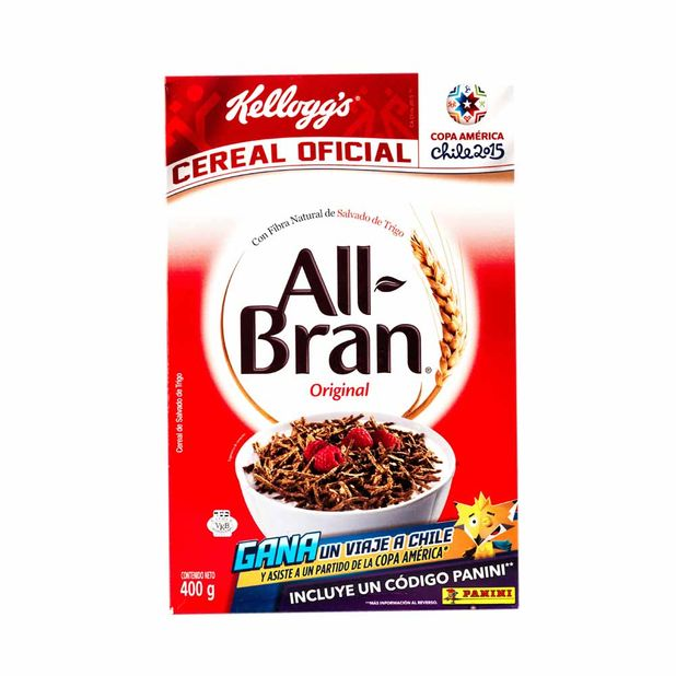 cereal-kelloggs-all-bran-natural-caja-400gr