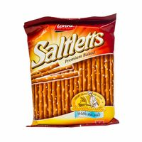 piqueo-saltletts-sticks-bolsa-75-gr