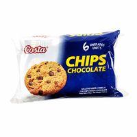 galletas-chips-chocolate-sabor-a-vainilla-con-chips-paquete-6un