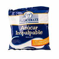 azucar-fleischmann-impalpable-bolsa-200-gr