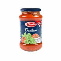 salsa-barilla-basilico-base-de-tomate-con-albahaca-frasco-400gr