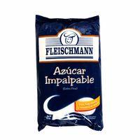 azucar-fleischmann-impalpable-bolsa-1-kg