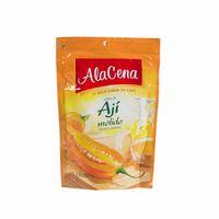 salsa-alacena-base-de-aji-amarillo-molido-doypack-100cm3