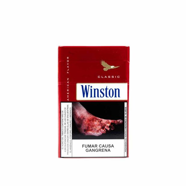 cigarros-winston-regulares-caja-20-unidades