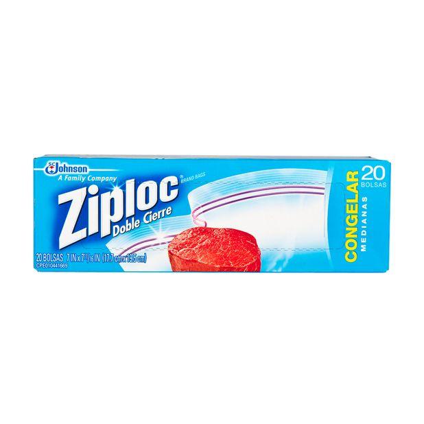 bolsas-ziploc-para-congelar-doble-cierre-caja-20un