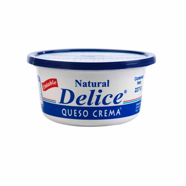 queso-delice-crema-natural-pote-227gr