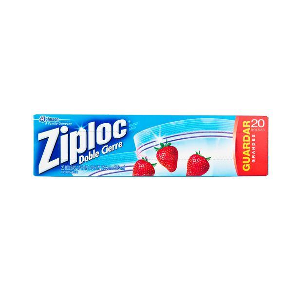 bolsas-ziploc-para-guardar-alimentos-paquete-20un