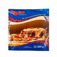 masa-pre-pizza-ricolina-mantequilla-especial-bolsa-300gr