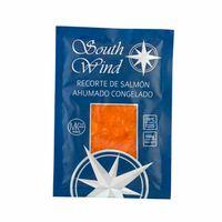 recorte-de-salmon-south-wind-100gr