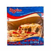 masa-prepizza-ricolina-parmesana-especial-bolsa-300gr