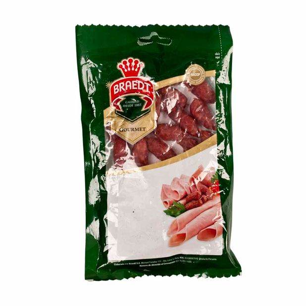 salame-braedt-cabanossi