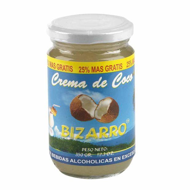 licor-de-crema-bizarro-coco-frasco-350gr