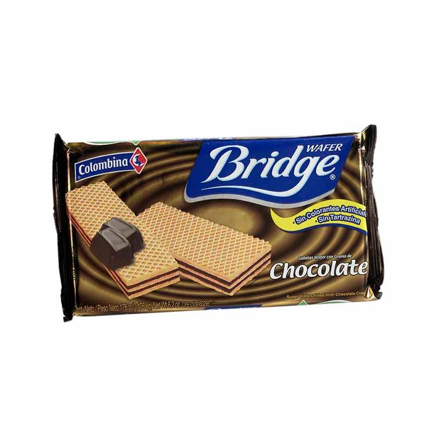 wafer-colombina-max-con-crema-sabor-a-chocolate-bolsa-140gr