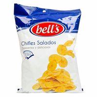 piqueo-bells-chifles-salados-bolsa-220gr