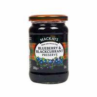 mermelada-mackays-arandano-y-grosella-frasco-340gr