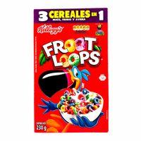cereal-kelloggs-froot-loops-caja-230gr