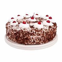 torta-selva-negra-ct-28-kc