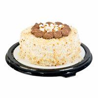 torta-con-hojuelas-chica-18-bv