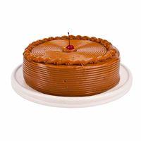 torta-de-manjar-ct-24-kv