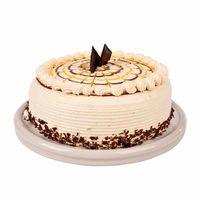 torta-de-lucuma-ct-chica-18-kc