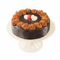 torta-de-chocomanjar-ct-mediana-24-kc