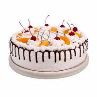 torta-chantilly-y-frutas-ct-28-bv