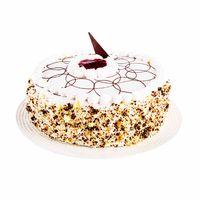 torta-de-crema-y-fresa-ct-24-bv