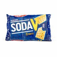 galletas-soda-v-victoria-saladas-paquete-210gr