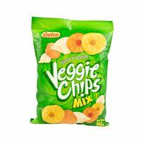 piqueo-gelce-veggie-chips-mix-hojuelas-de-vegetales-bolsa-250gr