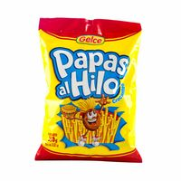 piqueo-gelce-hojuelas-de-papas-fritas-bolsa-250gr