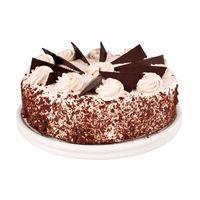 torta-de-moka-ct-28-bm