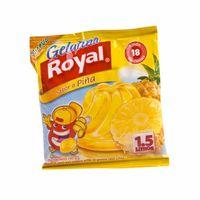 gelatina-royal-sabor-a-pina-bolsa-160gr