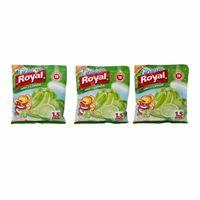 gelatina-royal-sabor-a-limon-bolsa-160gr