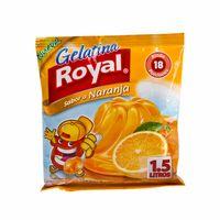 gelatina-royal-sabor-naranja-bolsa-160gr